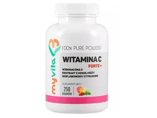 Witamina C - Proness