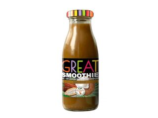 Smoothie  - Great