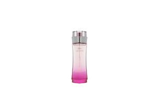 Perfumy - Lacoste