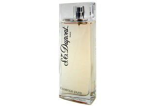 Perfumy - S.T. Dupont