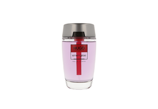 Perfumy - Hugo Boss